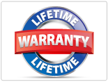 Easy Vape Vaporizer Lifetime Warranty